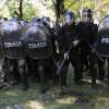 La seguridad en los tiempos de Macri
