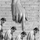 La Cultura en los Cuadros Psicopatológicos
