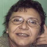 Marisa Wagner: Los Montes de la Loca