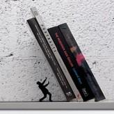 Buenos Aires: Capital Mundial del Libro 2011