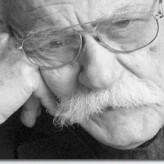Homenaje a David Viñas