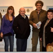 Exposición de Oficios y Talleres en el Centro de la Ciudad