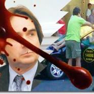 ¿Por qué algunos funcionarios de Macri se suicidan?