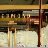 Dueños no quieren salvar a La Richmond