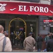 La Ciudad pierde cada vez más bares emblemáticos