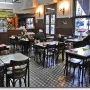 Los nuevos Cafés Notables de la Ciudad