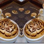 2×4 Pasión por el Café
