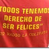 """""""A Radio La Colifata no hay que salvarla, sólo hay que reconocerle su trabajo"""""""