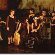 Repudio de músicos al veto de Macri