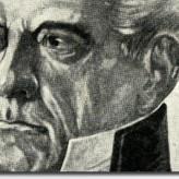 """Pedro José Agrelo """"El Campomanes argentino"""""""