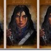 Juana Moro: la emparedada de Salta