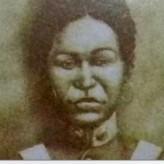 """María Remedios del Valle: """"La Capitana"""" o """"La Madre de la Patria"""""""