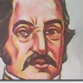 Manuel Ascencio Padilla