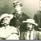 La proclama de Felipe Varela -diciembre de 1866-