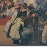 "José Ignacio Grela, ""el Padre Granizo"""