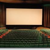Quieren demoler el tradicional Cine Gaumont