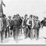 1º de Mayo de 1886: La Chispa que ardió en Chicago