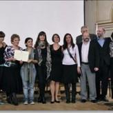 Reconocimiento al Equipo Argentino de Trabajo e Investigación Psicosocial