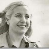 La compañera Evita según Norberto Galasso