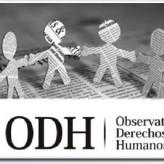 Informe anual sobre los Derechos Humanos en la Ciudad