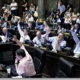 Legislatura porteña: más pedidos de informes que proyectos