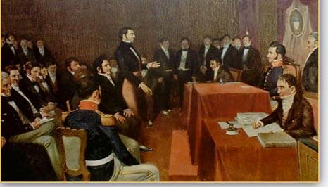 La Asamblea del año XIII y los derechos sociales -