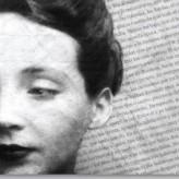 Mujeres en la Literatura
