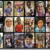 Diversidad cultural. Nadie mejor que nadie