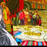 VAS a Bolivia 3