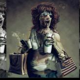 Consumo y corporaciones:  ¡Qué no decidan por nosotros!