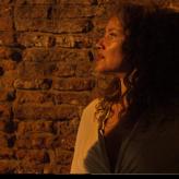 Patricia Malanca  en Miércoles de Tango