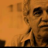 Gabriel García Márquez (1927 – 2014)