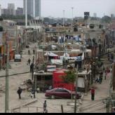 Villas porteñas.  La urbanización imprescindible