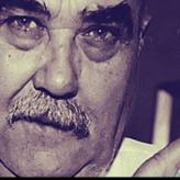 Arturo Jaureche según Norberto Galasso