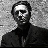 André Breton, visiones Surrealistas