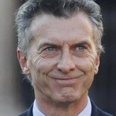 El decreto de Macri que arrasa con la autonomía comunal