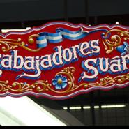 Gráfica Suárez: historia de una empresa recuperada