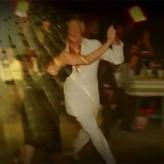 Leyendas del Tango Danza