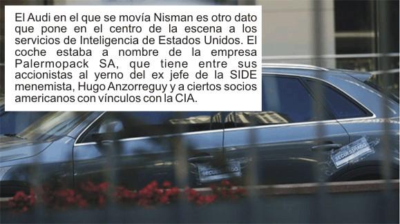 NISMAN-7