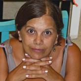 Claudia Acuña. Feminismo Explícito
