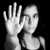 Femicidio. De la cultura de la violación hacia la cultura del consentimiento