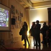 Arranca mañana la segunda edición del Festival de Cine LGBTIQ Asterisco