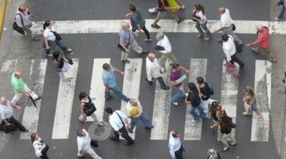 Demanda Judicial para democratizar la discusión del Código Urbanístico