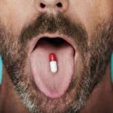 Salud y lógicas de mercado: La píldora mágica