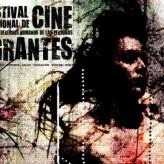 Se inicia el Festival de Cine Migrante