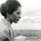 """""""Heinosuke Gosho: el melodrama como una de las bellas artes"""""""