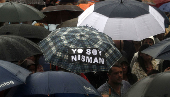 nisman6