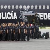 La Policía Federal, el otro problema de Macri