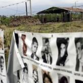 En 2015 se identificaron los restos de 29 detenidos desaparecidos asesinados por la Dictadura