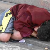 Ordenan al gobierno porteño la inclusión de un joven en situación de calle